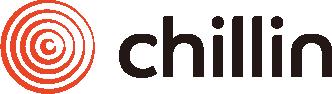 株式会社chillin